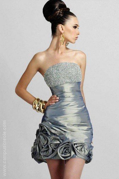"""Ажур гранд """" свадебный бутик.  Blush 9083.  Вечерние платья."""